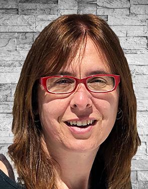 Laura Fàbrega